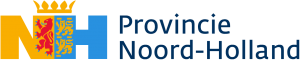 HvS_logo_NH.png