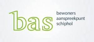 LogoBAS.jpg