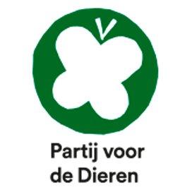 Logo_PvdD.jpg