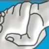Logo SATL_-_Lelystad.jpg