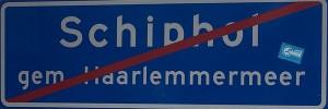 Schiphol_klimaatactie_191214_HvS_1834.JPG