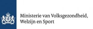 WP-Logo-Ministerie_van_WVS.jpg