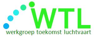 WTL_HvS.png