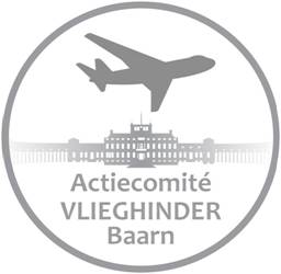 actiecomite_vlieghinder_baarn.jpg
