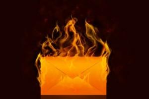 brandbrief.jpg