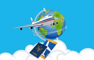 flight_tickets_rechtenvije_afvelding_Afbeelding_van_mohamed_Hassana_via_pixabay.com.jpg