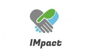 kennisnetwerk_impactl.JPG