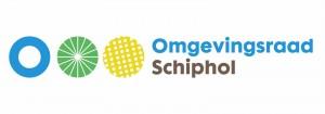 logo_ORS.jpg