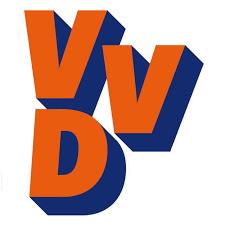 logo_VVD.png