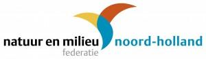 logo_natuur_en_milieu.jpg
