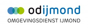 logo_odij_hvs_(1).jpg