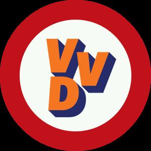 vvd_verboden_in_te_rijden.png