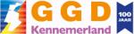 GGD: veel meer gezondheidsschade door vlieghinder in regio Schiphol