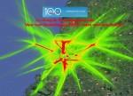 Vollenbroek eist inzage vergunningaanvragen vliegvelden