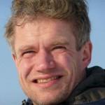 Adegeest hekelt groenwassen door Eindhovense hoogleraar