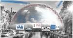 Aflevering10: Het dossier Schiphol